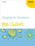 Cover for Singing by Numbers