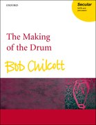 Cover for The Making of the Drum