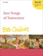 Cover for Jazz Songs of Innocence