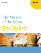 Cover for The Miracle of the Spring