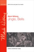 Cover for Jingle, Bells