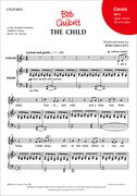 Cover for The Child