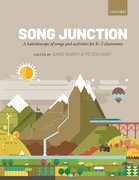 Cover for Song Junction