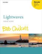 Cover for Lightwaves