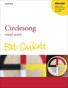 Cover for Circlesong
