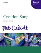 Cover for Creation Song