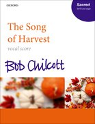Cover for The Song of Harvest