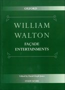 Cover for Façade Entertainments