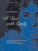 Cover for A Visit with Emily