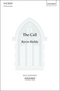 Cover for The Call