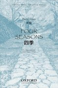 Cover for Four Seasons
