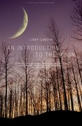Cover for An Introduction to the Moon