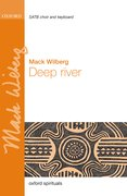 Cover for Deep River