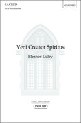 Cover for Veni Creator Spiritus