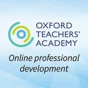 Cover for Teaching English to Young Learners Participant Online Code