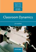 Cover for Classroom Dynamics