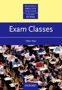 Cover for Exam Classes