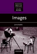 Cover for Images