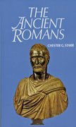 Cover for The Ancient Romans