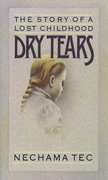 Cover for Dry Tears