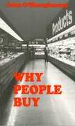 Cover for Why People Buy