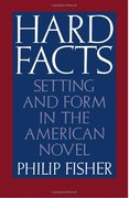 Cover for Hard Facts