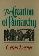 Cover for The Creation of Patriarchy