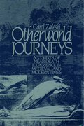 Cover for Otherworld Journeys