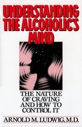 Cover for Understanding the Alcoholic