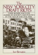 Cover for The New York City Draft Riots