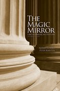 Cover for The Magic Mirror