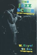 Cover for The Jazz Scene