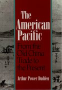 Cover for The American Pacific