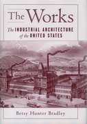 Cover for The Works