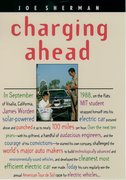 Cover for Charging Ahead