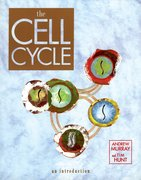 Cover for The Cell Cycle