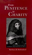 Cover for From Penitence to Charity
