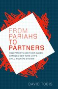Cover for From Pariahs to Partners