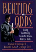 Cover for Beating the Odds