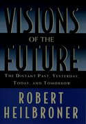 Cover for Visions of the Future