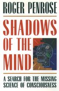 Cover for Shadows of the Mind