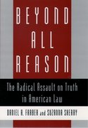 Cover for Beyond All Reason