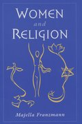 Cover for Women and Religion