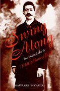 Cover for Swing Along