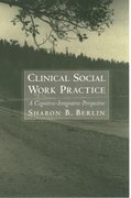 Cover for Clinical Social Work Practice