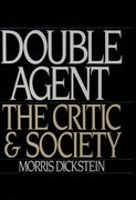 Cover for Double Agent