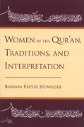 Cover for Women in the Qur