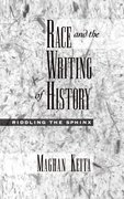 Cover for Race and the Writing of History