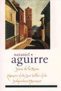 Cover for Juan de la Rosa