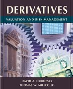Cover for Derivatives